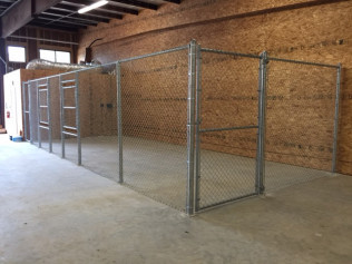 Fencing Contractors Wood Gates Amp Vinyl Fences Carencro